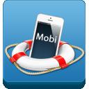 EaseUS MobiSaver Free icon