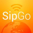 SipGo icon