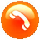 Shoretel Sky Softphone icon