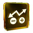MSI Direct OC icon