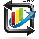 TrafficBrowser icon