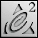 PrismaPro icon