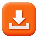 AVGO Free Video Downloader icon