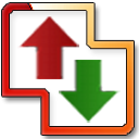 Auto FTP Manager icon