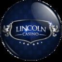 Lincoln Casino icon