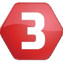 Garena - FIFA ONLINE 3 icon