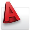 AutoCAD Civil 3D icon