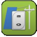 iMars SysExpert icon