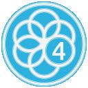 PluralEyes icon