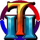 Torchlight 2 Rapid Respec icon