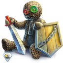 Stray Souls Stolen Memories CE icon