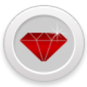 Royal Diamond Poker icon