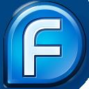 Wondershare Fantashow icon