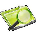 IPCamSetup icon