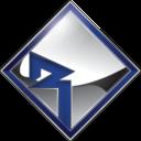 Rockford Fosgate 3Sixty icon