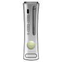 VR Xbox 360 Emulator icon
