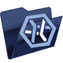 UFS Explorer RAID Recovery icon