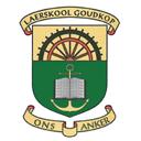 Laerskool Goudkop icon