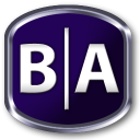 BrightAuthor icon