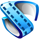 Aiseesoft Total Video Converter Platinum icon