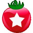 PomodoroApp icon