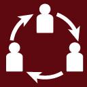 Level 3 Web Meeting Plugin icon
