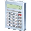 EFT Calculator icon