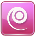 ePUBee Magic icon