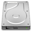 Disk Benchmark icon