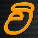 WIDHURA Dictionary icon