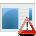 Smart Appcrash Fixer Pro icon