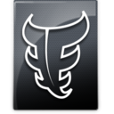 Autodesk FBX Plug-in - QuickTime icon