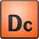 WinASO Disk Cleaner icon