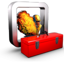 WellControlToolbox icon