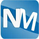 ASN Active Directory Network Monitor icon