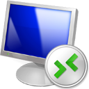 OutlookAddinClient icon