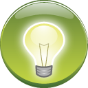 SMART Ideas icon