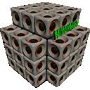 HipHopCube icon