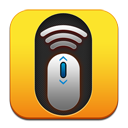 Mouse Server icon