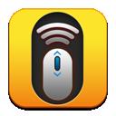 Mouse Server icon