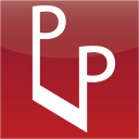 PlayPerfect Music Practice Software icon