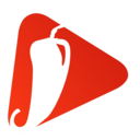ChilliTorrent icon