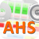 AHS Lite icon