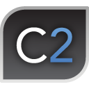 CodeTwo NetCalendars icon