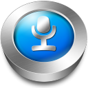 Aimersoft Music Recorder icon