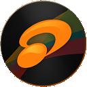 jetAudio Plus VX icon