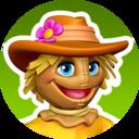 Farmerama icon