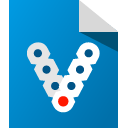 Vex Assembler icon