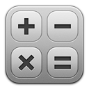 HazeCalc icon