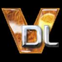 VDrumLib icon